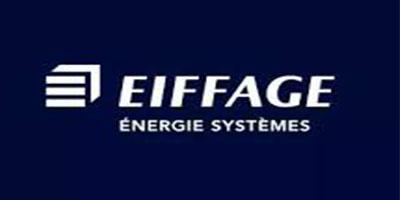 eiffage energie client de SEGC