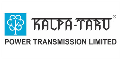 Kalpataru client de SEGC
