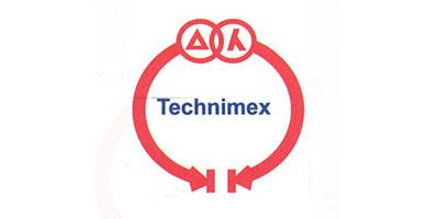 technimex client de SEGC